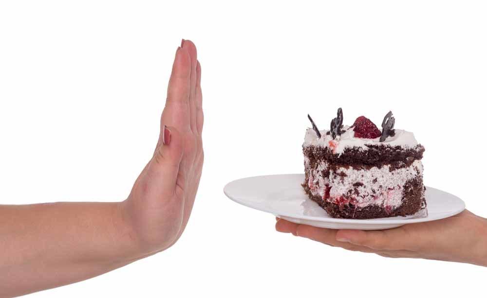 infiammazione e alimenti