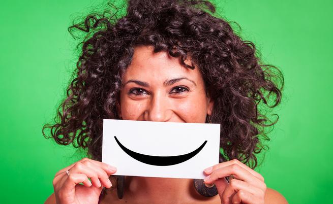 Vuoi una vita felice? Ecco i suggerimenti più efficaci