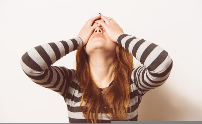 vitamina b12 bassa: come riconoscerla? i sintomi e le cause