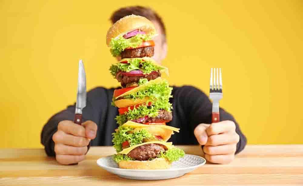 Ecco come si mangia
