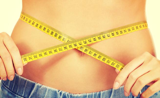 pancia piatta in un mese: gli esercizi per perdere grasso addominale