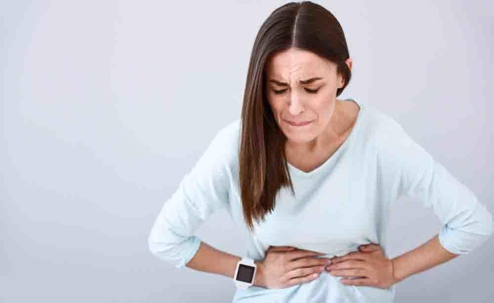 dolori mestruali: i rimedi naturali