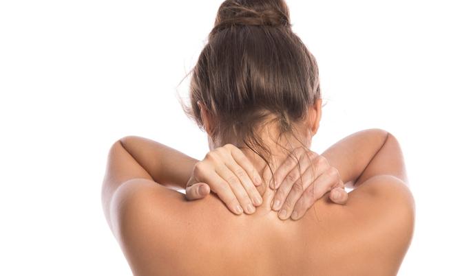 Dolori muscolari e ansia: esiste una correlazione?