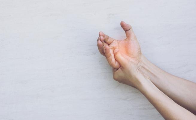 Giornata Mondiale della Sclerodermia: come riconoscere e come diagnosticare la malattia