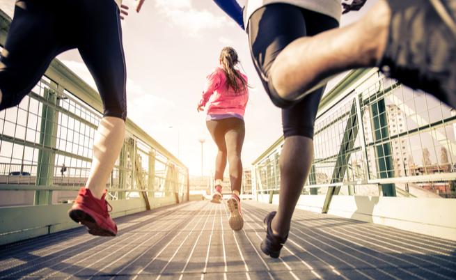Certificato medico sportivo: chi e quando richiederlo