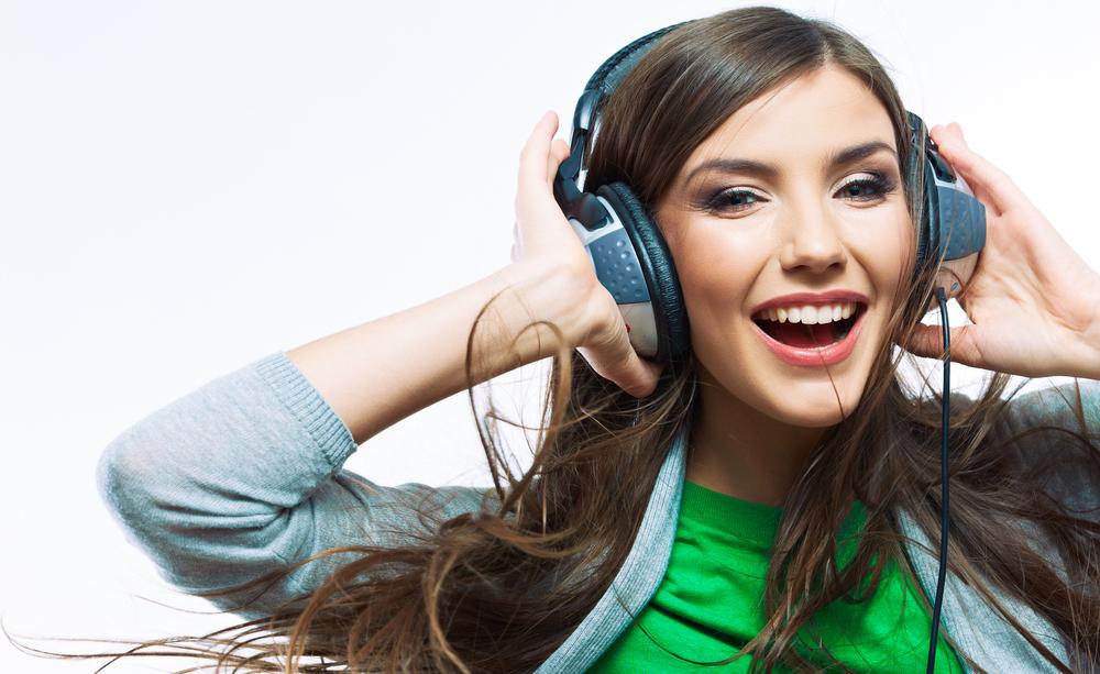 musicoterapia: come riduce lo stress