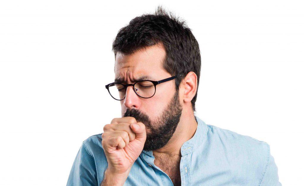 bronchite: le cure