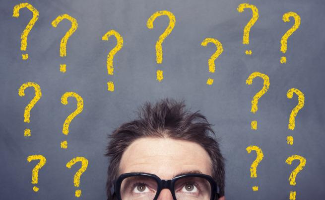 Cosa accade se si ha un attacco psicotico?