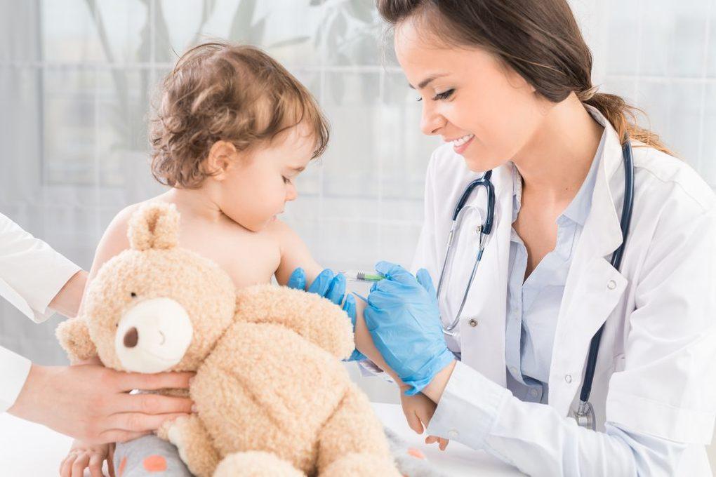 Decreto_vaccini_obbligatori