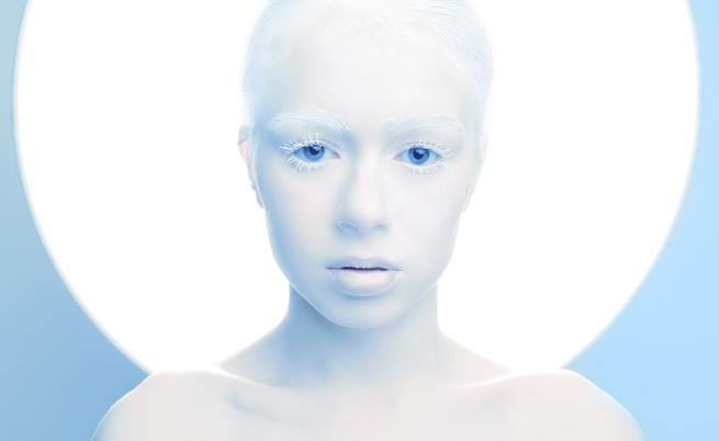 13 giugno: Giornata mondiale dell'albinismo