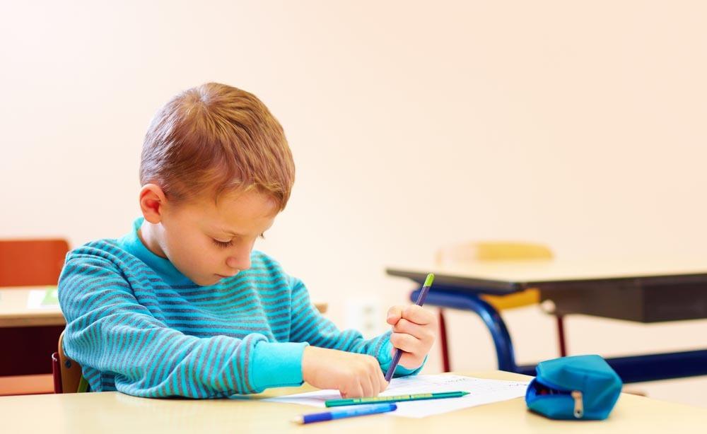 """autismo: le interessanti attività dell'associazione """"Un cuore per l'autismo"""""""