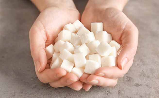 I sintomi della glicemia alta e i cibi da evitare