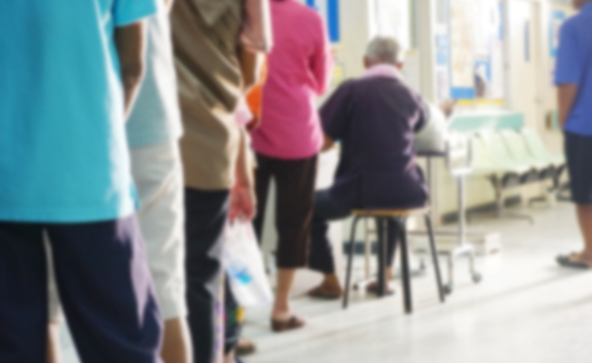 Ticket sanitari: quando, chi e cosa si paga