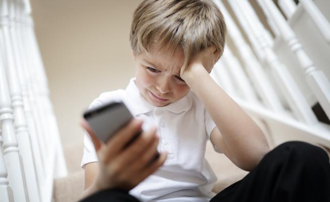 Cyberbullismo e ruolo dei genitori