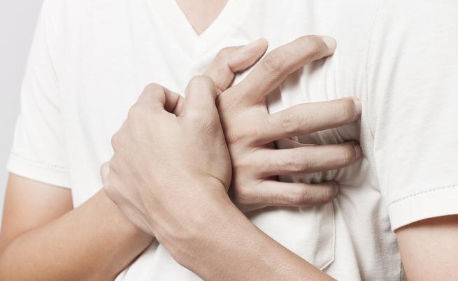 Antinfiammatori e infarto: quale relazione