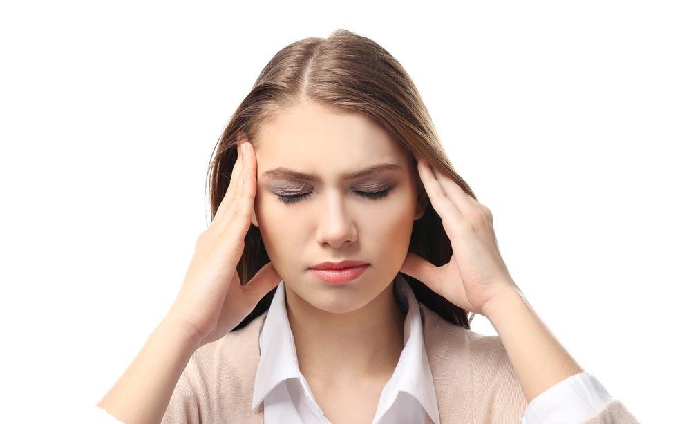 mal di testa: la differenza tra cefalea ed emicrania