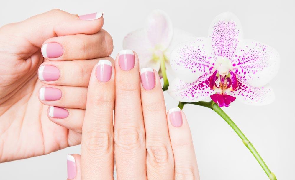 unghie fragili: attenzione a non sottovalutare il disturbo