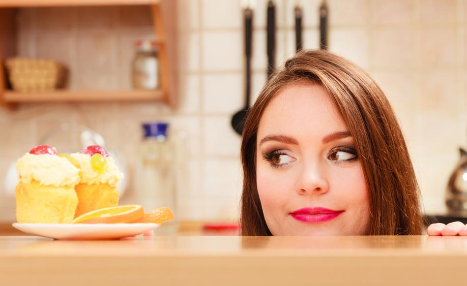 fame: il perché di un eccessivo appetito
