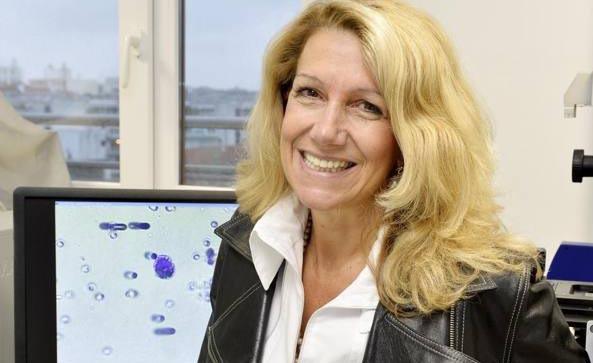 test diagnosi cancro: fareste l'esame se fosse gratis come vorrebbe la dr.ssa Patrizia Paterlini-Brechot