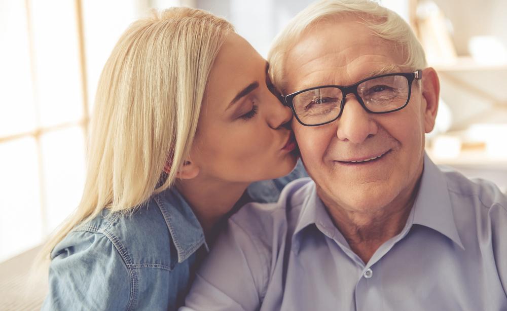residenze assistite per gli anziani: qualche consiglio su come sceglierle