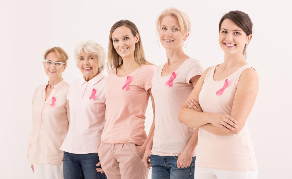 mammografia: come combattere il cancro al seno con la prevenzione