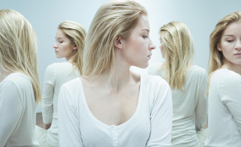schizofrenia: una nuova terapia 4 volte l'anno