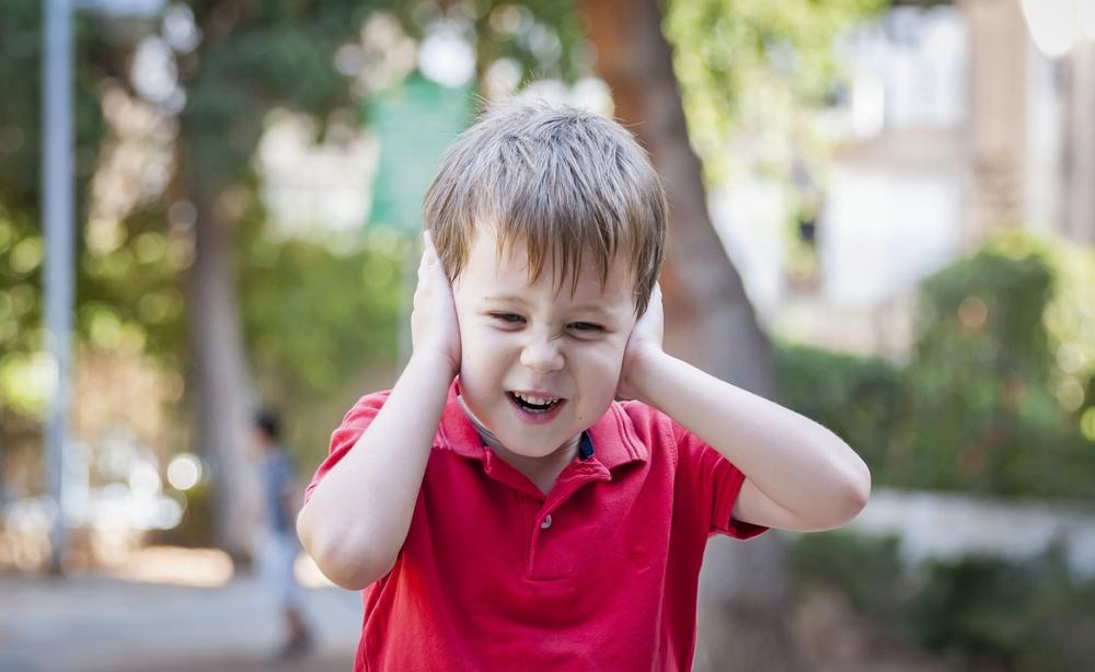 autismo: il 2 aprile si celebra la Giornata Mondiale della Consapevolezza