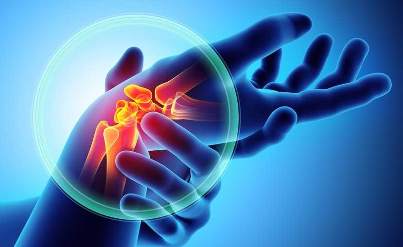 artrosi o artrite: vediamo insieme qual è la differenza