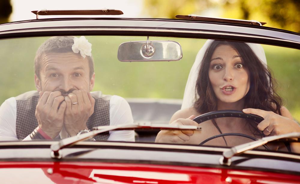 matrimonio: meglio single o sposati per la propria salute?