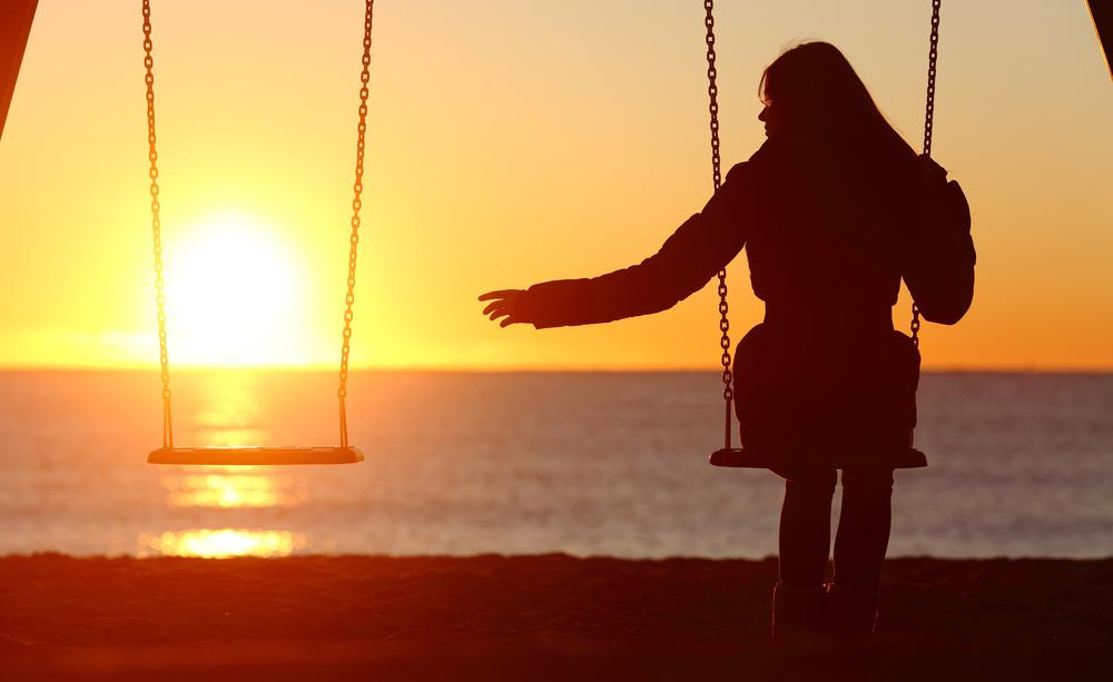 solitudine: i pro e i contro