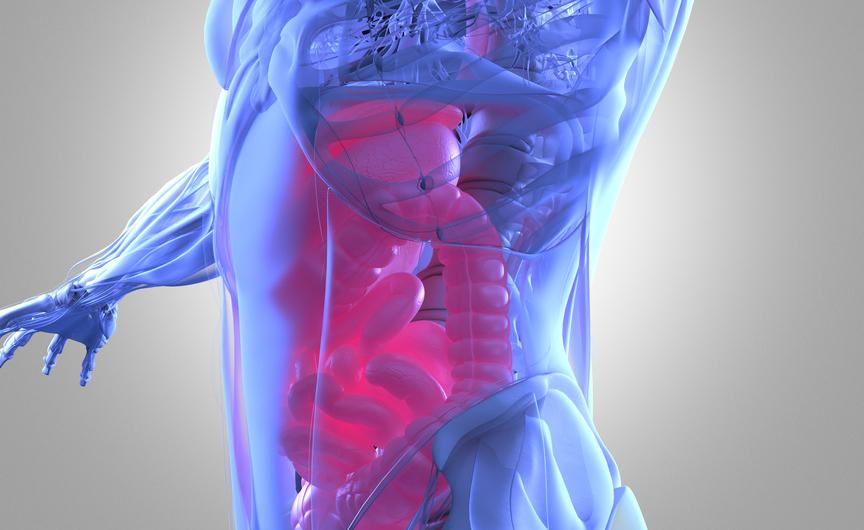 colite: le cause della malattia in ansia e stress
