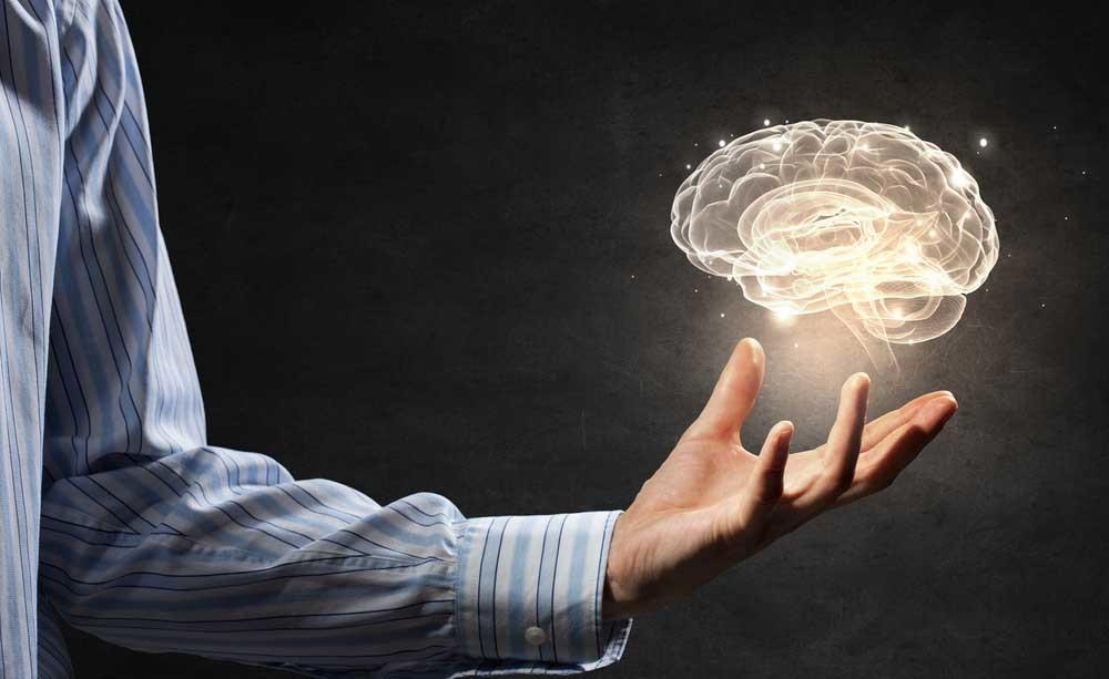 epilessia e convulsioni: ecco le differenze