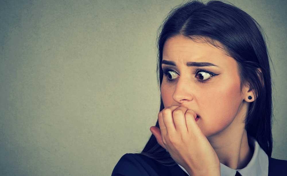 ansia e stress: le domande più comuni