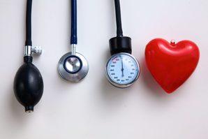 Riconoscere i sintomi della fibrosi cistica - Pazienti.it