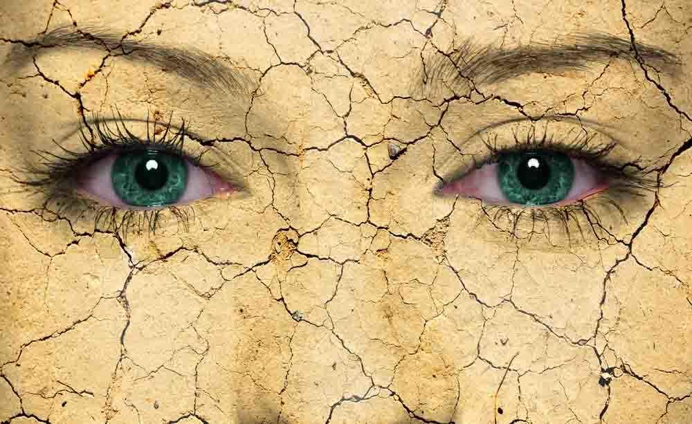 salute pelle: quando preoccuparci