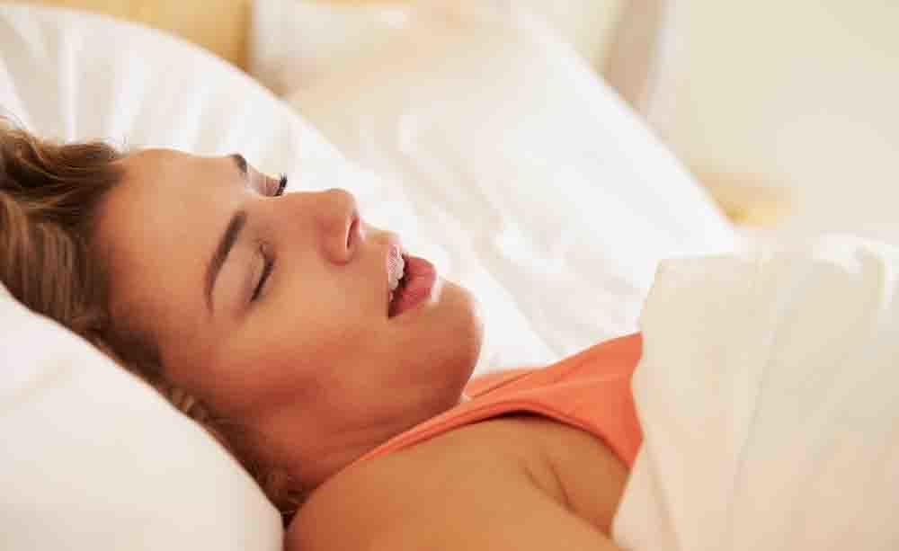 apnee notturne: curarle con la chirurgia