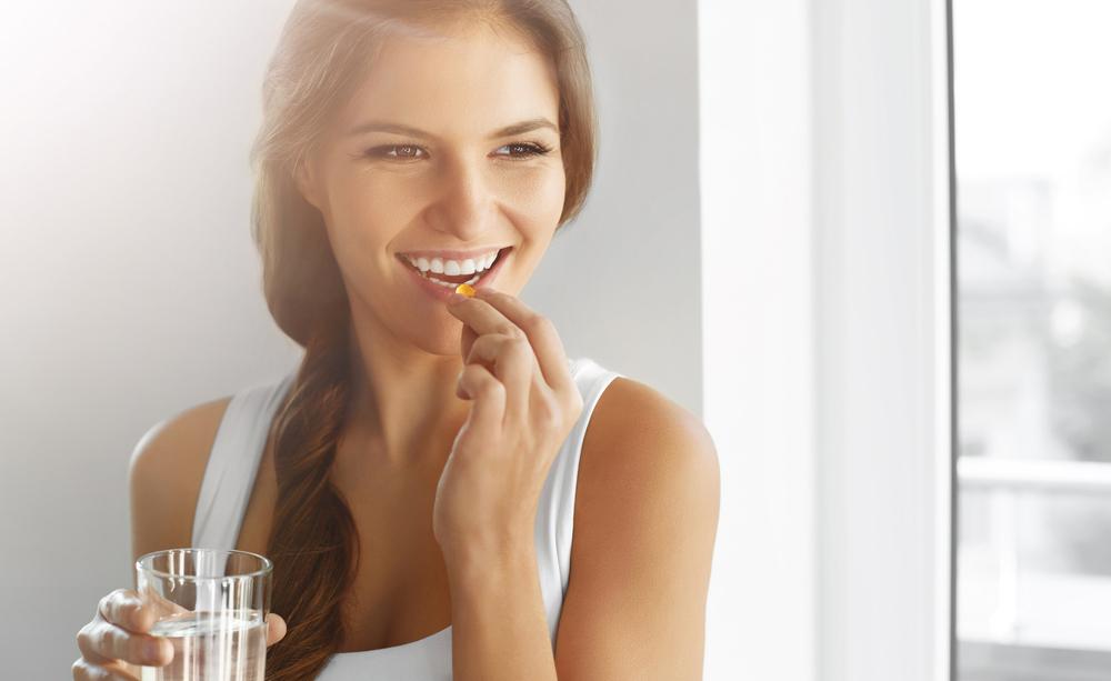 antiossidanti: come agiscono anti-invecchiamento