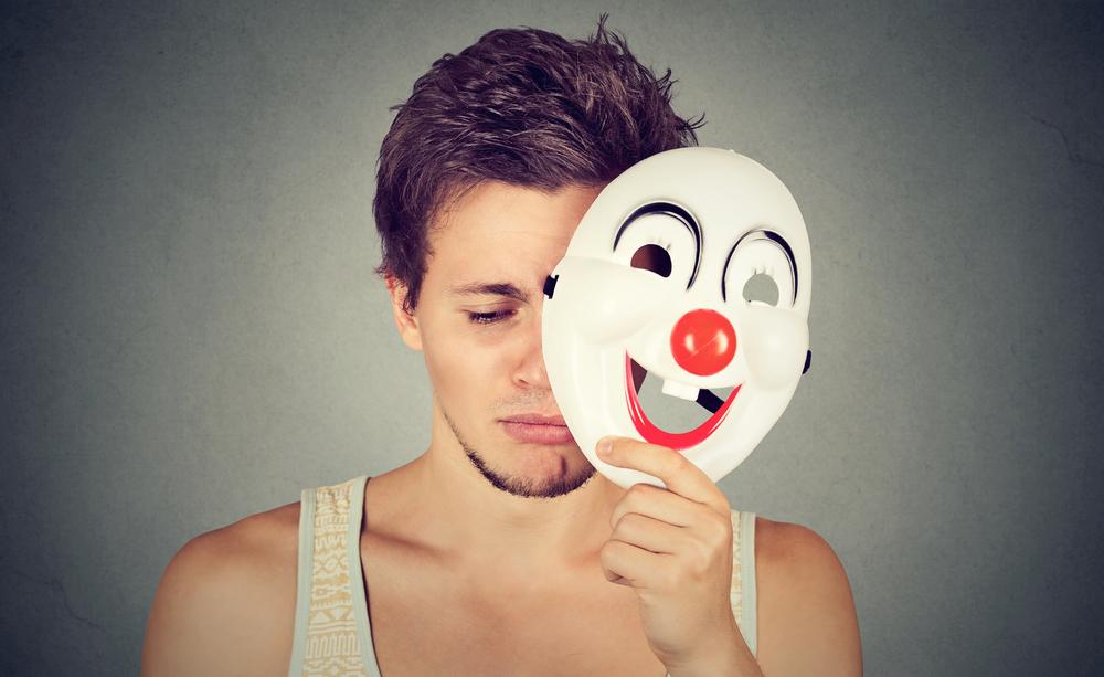 Bipolarismo: trovate le cause della malattia mentale