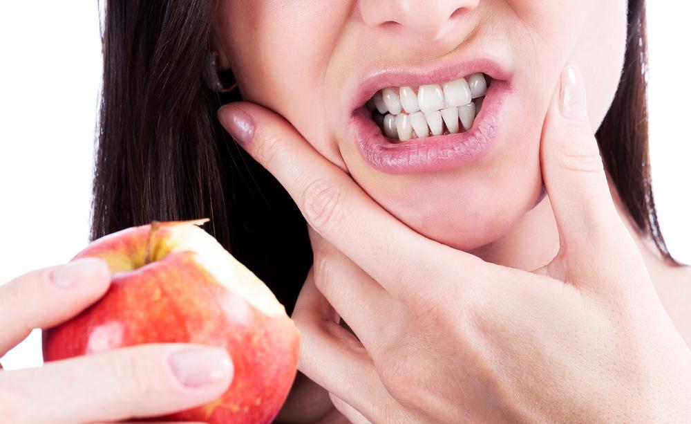parodontite: potrebbe essere segno di diabete