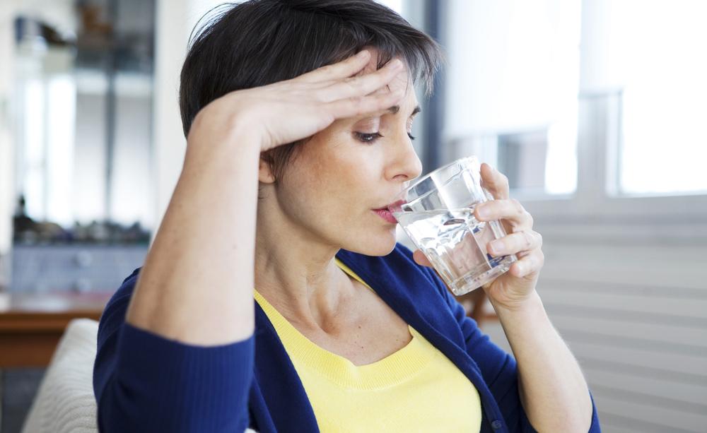 menopausa: la terapia ormonale sostitutiva