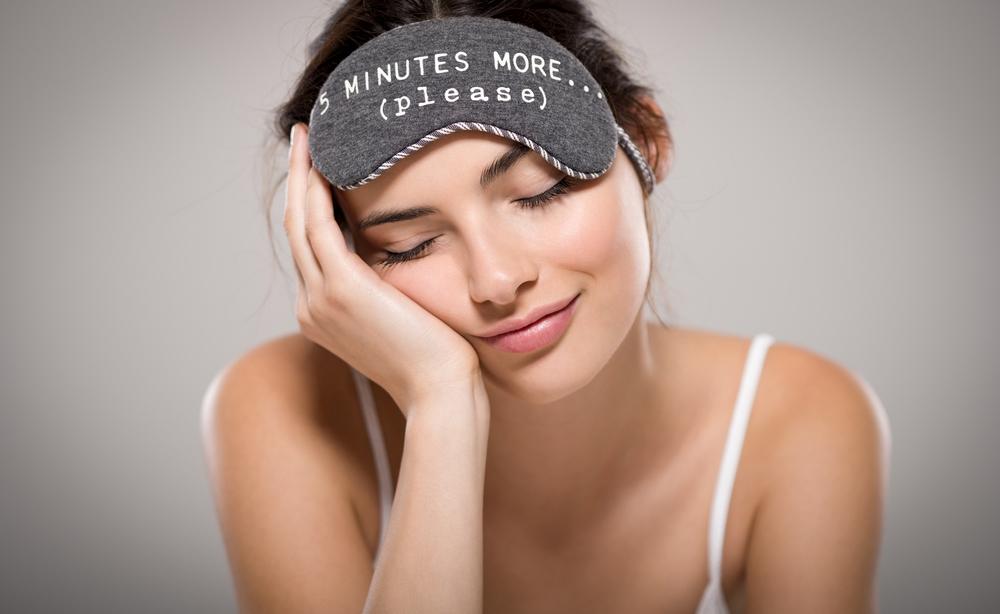 dormire aiuta a ricordare