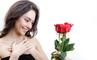 allergia a san Valentino
