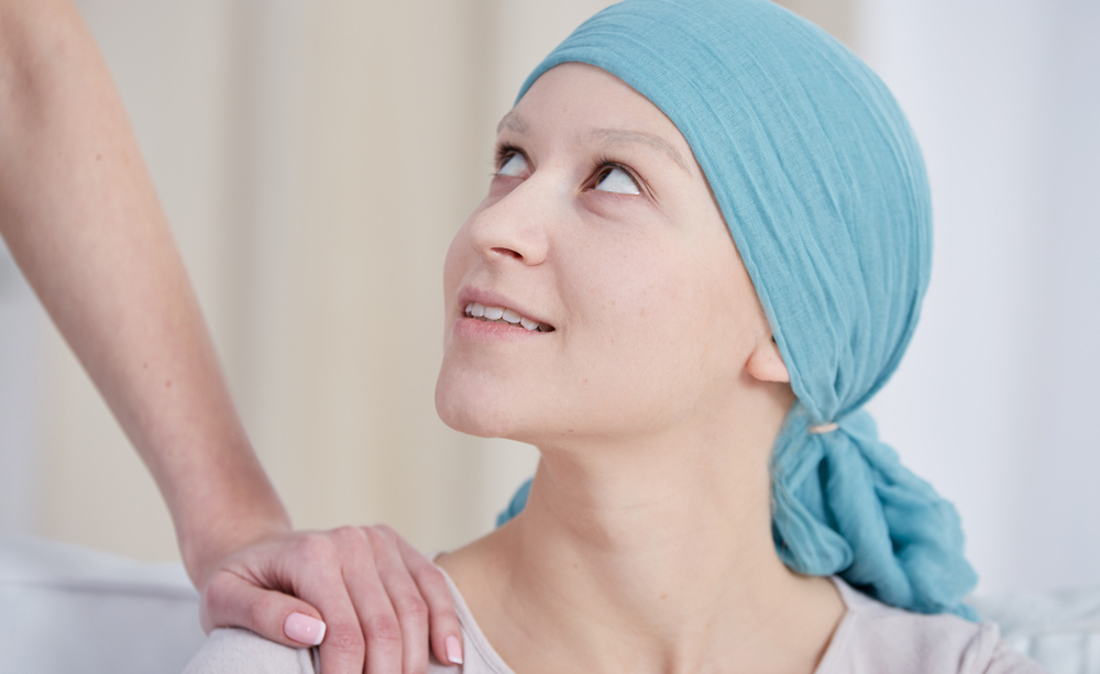 chemioterapia: gli effetti collaterali
