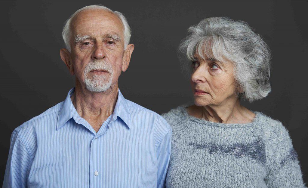 demenze senili: come affrontarle al meglio