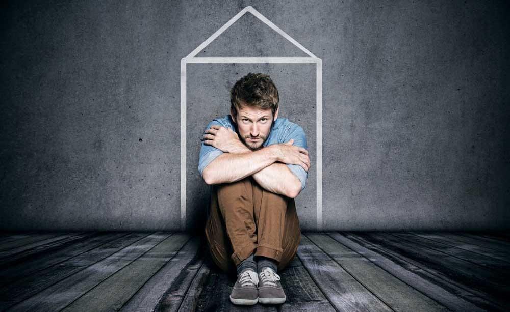 claustrofobia: le cause