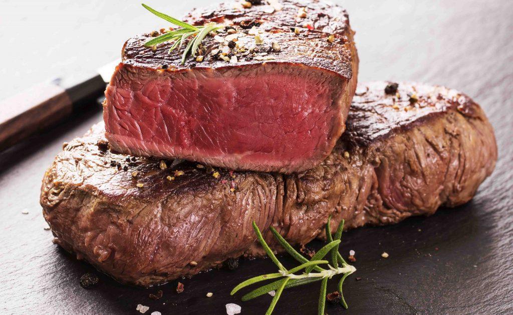 carne rossa: perché fa male