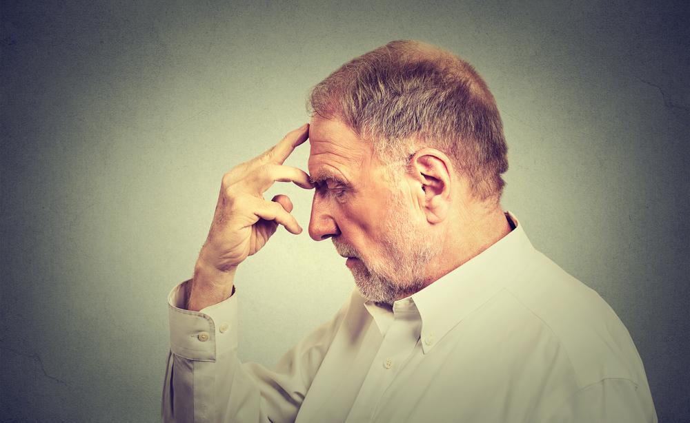 ictus: come prevenirlo e come riabilitarsi al meglio