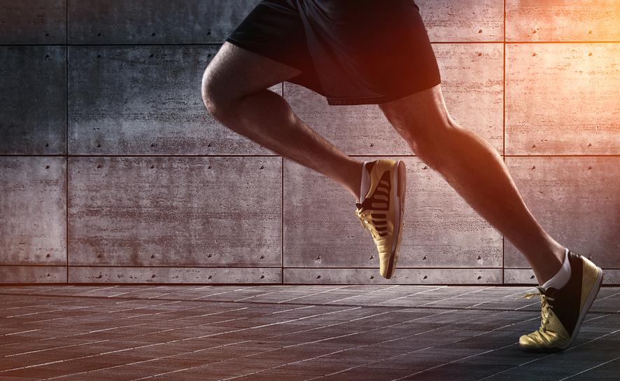 corsa: gli effetti sulle ginocchia
