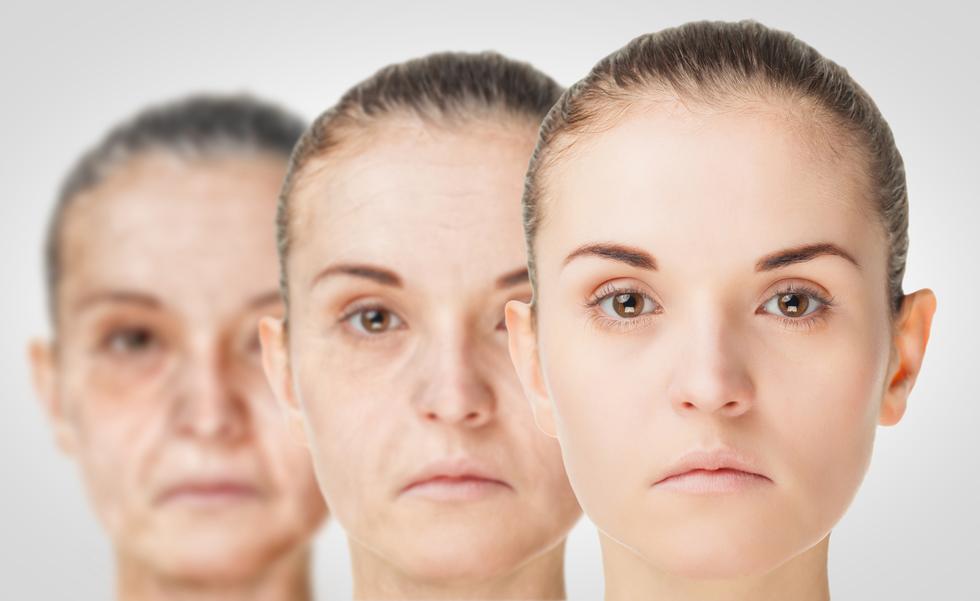 invecchiamento: come contrastarlo
