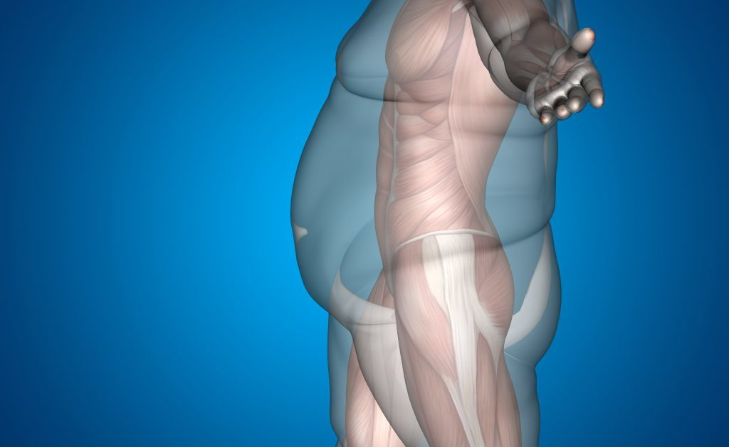 dieta mediterranea per prevenire obesità e diabete